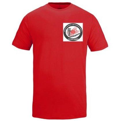 T.Shirt Club Ejmc Chambéry taille M