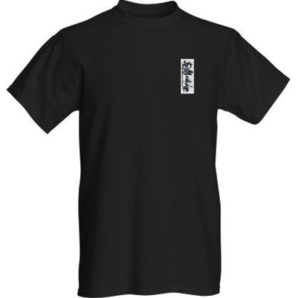 T.SHIRT HOMME CLUB EJMC CHAMBERY TAILLE L